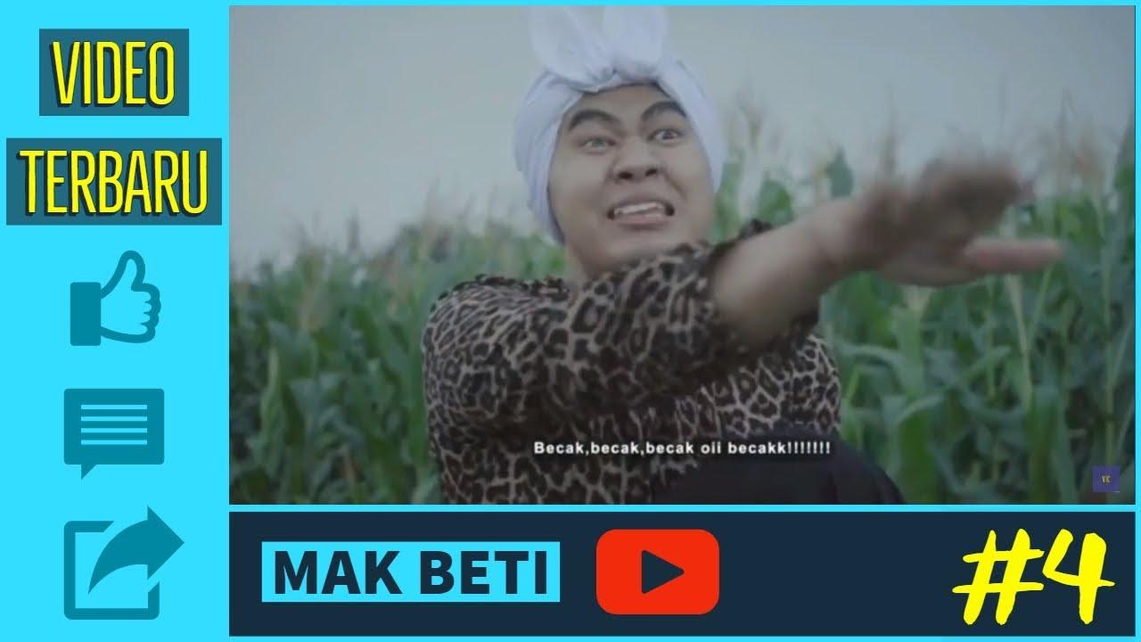 Caption Ig Lucu Ngakak