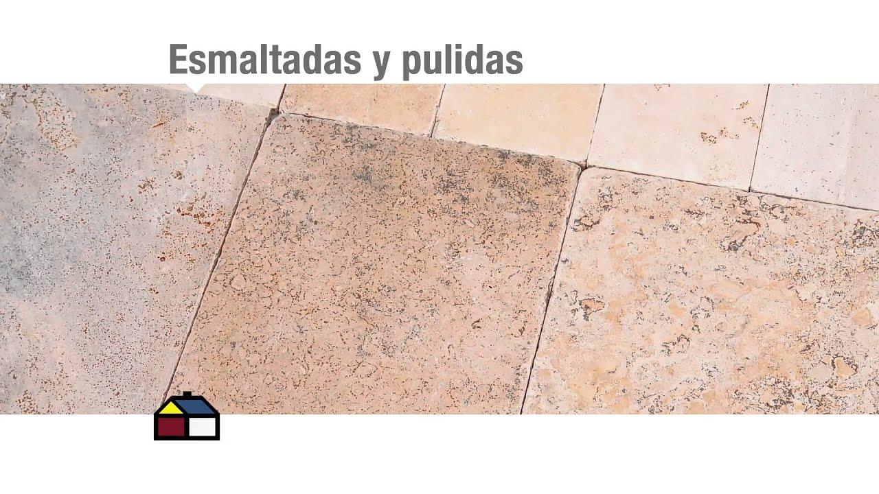 C mo elegir cer mica para el exterior youtube for Ceramica pared exterior