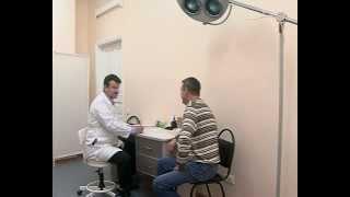 Лечение урологических болезней в Балакове(, 2013-02-06T09:08:21.000Z)