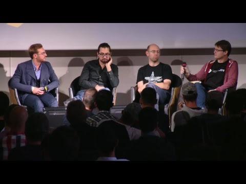 Download Youtube: Breaking Bitcoin
