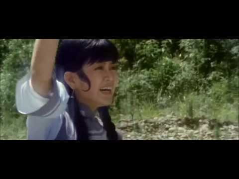 Kung Pow - The Chosen One Runs To Ling For 1 Hour