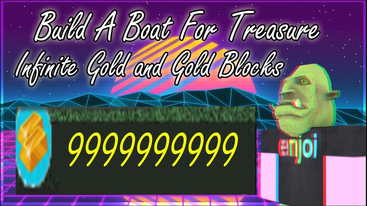 How To Hack Build A Boat For Treasure Roblox How To Get Roblox Hack Build A Boat