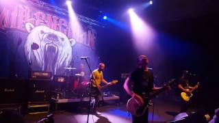 Millencolin @ Punk Rock Holiday 1.6