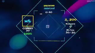 Sound Space Custom Maps Codes Preuzmi