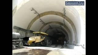 Дагестан: свет в конце тоннеля