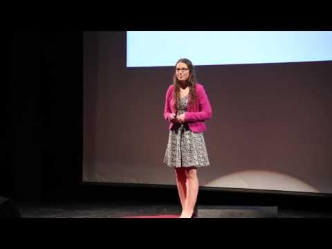 Science is for everyone | Lauren Reid | TEDxYouth@Vaughan