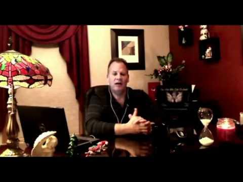 _AngelsCanDoProductions_ TV .. Sunday Dec 4th 2011 Video 1.mp4