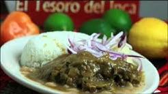 Restaurantes Peruanos Comida Peruana Peruvian Restaurant Irving Dallas Plano Fort Worth Denton
