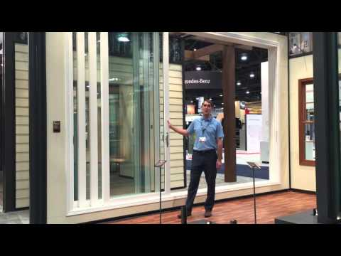 Maximize Natural Light with JELD-WEN Patio Doors