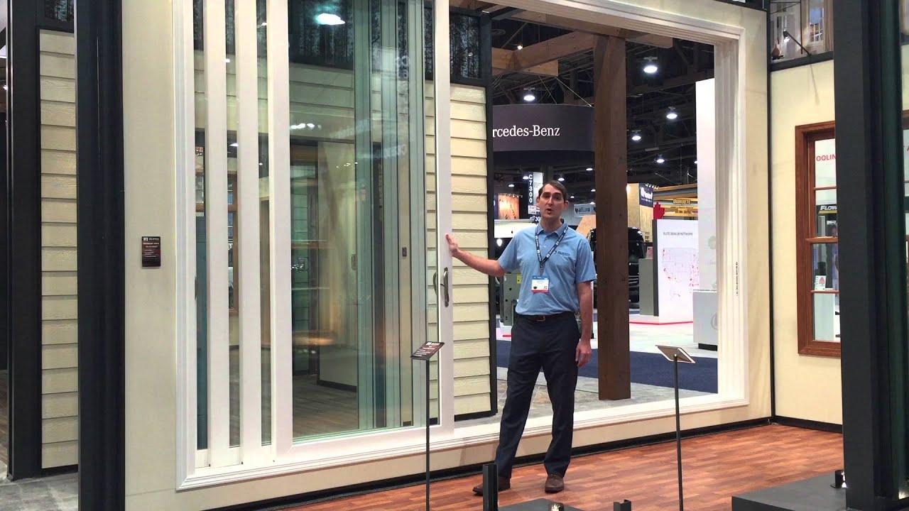maximize natural light with jeld wen patio doors