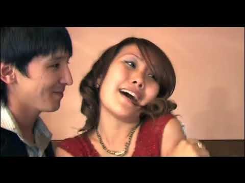 A.Xojabaev & Nargiza.N Bilezik (NUKUS CLIPS)