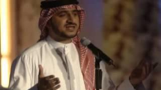 المنشد محمد العزاوي اجمل عتابات عراقية