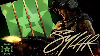 rock-n-roll-video-games-call-of-duty-black-ops-4-blackout-lets-play
