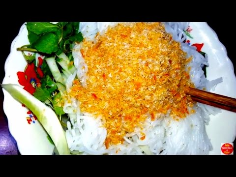 How To Cook In My Village - Cambodian Recipes - Asian Food  #9