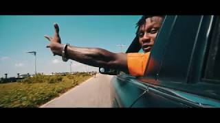 Mr Shaa - I No Well [Official Video]