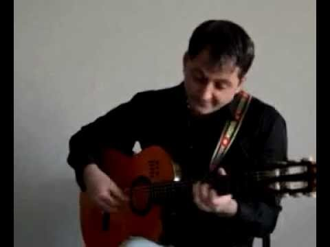 Harmonica harmonica tabs blessed assurance : Blessed Assurance - Jazz Guitar - YouTube