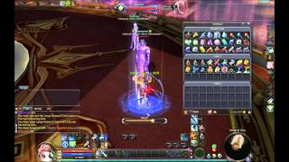 Repeat youtube video AION hack General shop IDIANS/SUPPLEMENTS