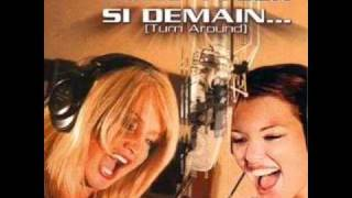 bonnie tyler et kareen antonn - si demain.wmv