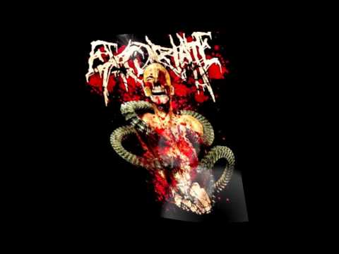 Excoriate - Flawless (2007 Cut)