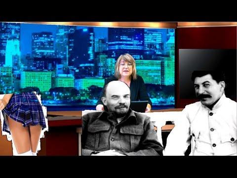Сексюальные васпеталки в школи видео фото 207-417