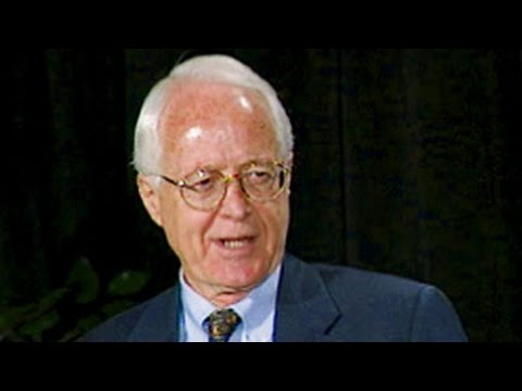 The Exceptional Leader, featuring Jack Zenger - YouTube