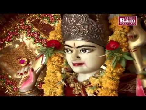 DJ Dashamano Chakudo | Part 2 | VIDEO SONG | Kamlesh Barot | Nonstop | Gujarati DJ MIX Songs