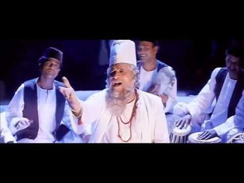 Jane wale o jane wale Ajaruddin khan 00966534782140 hindi movies janwar full song