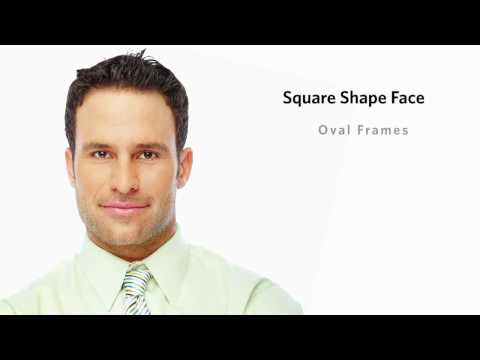 frames-for-a-square-face-shape---male