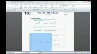 Buy Mathworks Ptc Mathcad 14 With Bitcoin