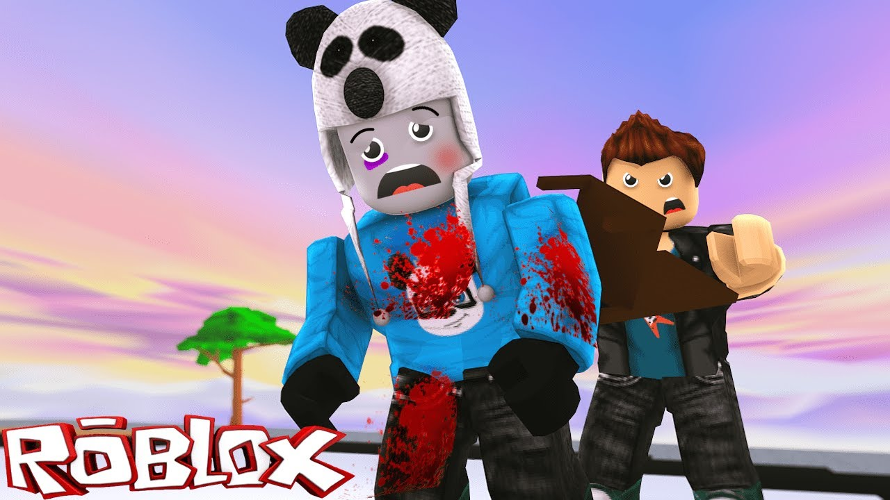 Roblox musical chairs youtube - Bloody Game Of Musical Chairs In Roblox