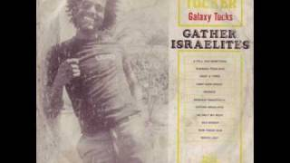 Delano Tucker - Gather Israelites (Roots)