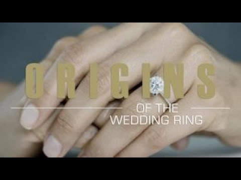 origins:-why-does-the-wedding-ring-go-on-our-left-hand?