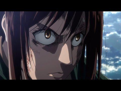 Epic & Powerful Music「Before Lights Out」 進撃の巨人 -【 Shingeki No Kyojin Season 3 OST 】