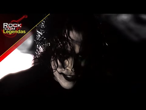 Black Sabbath - Born Again (Legendado) HD