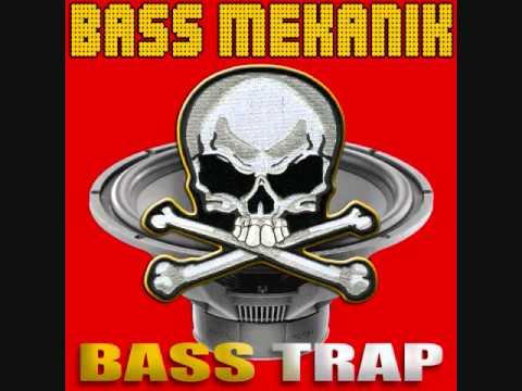 Bass Mekanik  Low Teknology
