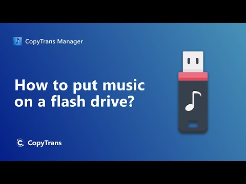 how-to-transfer-music-from-iphone-to-pc-or-a-usb-flash-drive