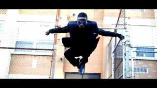 Akon Ft. David Guetta - Change Comes (Official Choreography Video)