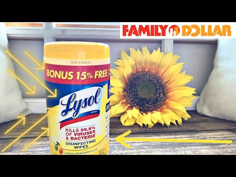 family-dollar-is-stocked-with-lysol-products-lysol-wipes-disinfectant-spray!!!😱