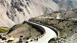 Best of Panjshir Dambora