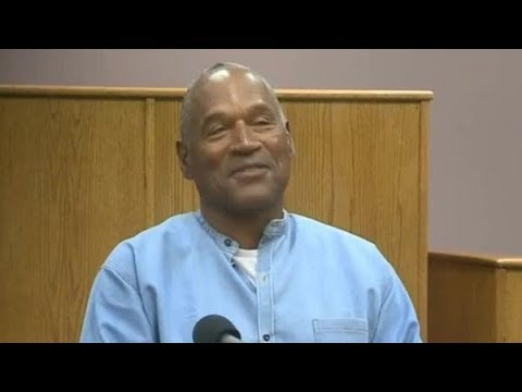 effort-resumes-to-collect-$33.5-mil-judgment-from-o.j.-simpson- -los-angeles-times