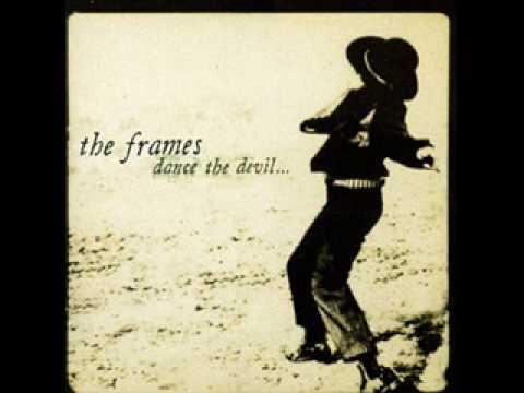 05 The Frames - Star Star