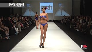 PARAH Lingerie Mirror of History - Fashion Channel
