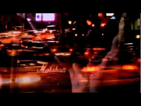 Slash - Back From Cali