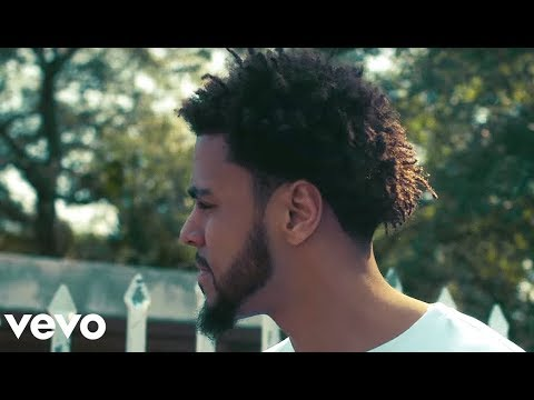"Watch ""J. Cole - Wet Dreamz"" on YouTube"