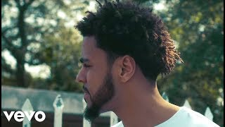 [3.71 MB] J. Cole - Wet Dreamz (Official Music Video)