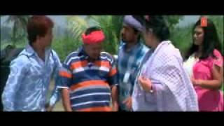 shrimaan driver babu part  3 by (Munna Yadav) +966535871146
