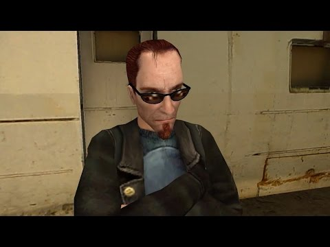 Postal 2 A Week In Paradise Walkthrough Part 1 Monday Youtube
