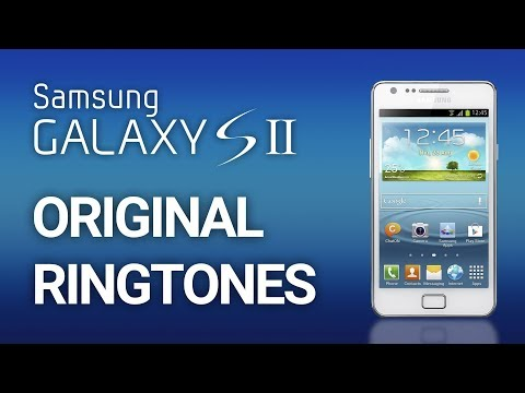 samsung-galaxy-s2-ringtones-and-bonus-soundtrack-||-✅-download-link-in-desc.
