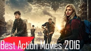 Action movies 2016 full length Fairy Tale
