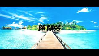 Farid Bang ft. Kollegah - ''4 Elemente'' Instrumental JBG 2  |  Bass Boosted